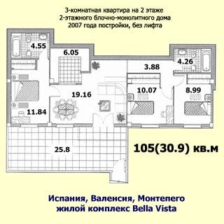 Адрес боткинская больница санкт-петербург