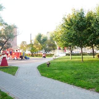 Двухкомнатная квартира 57 кв.м в Дерптском переулке (Адмиралтейский, МО-6, Екатерингофский) продается. Рядом - Дерптский сквер, детская площадка