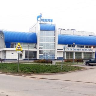 Трехкомнатная квартира 90 кв.м на Комендантском проспекте (Приморский, МО-69, Юнтолово) продается. Спортивный комплекс - в шаговой доступности
