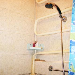 Трехкомнатная квартира 66 кв.м на Невском проспекте (Центральный, МО-79, Литейный) продается. Душевая