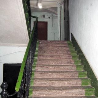 Трехкомнатная квартира 66 кв.м на Невском проспекте (Центральный, МО-79, Литейный) продается. Состояние парадной - хорошее, подъезд - чистый