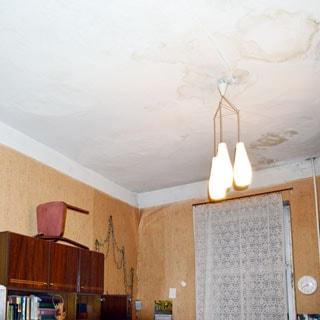 Шестикомнатная квартира 166 кв.м на канале Грибоедова (Адмиралтейский, МО-2, Сенной) продается. Состояние - требуется косметический ремонт