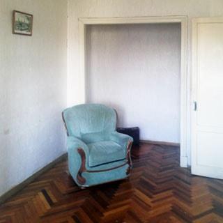 Двухкомнатная квартира 45 кв.м на канале Грибоедова (Адмиралтейский, МО-3) продается. Комната 16 кв.м